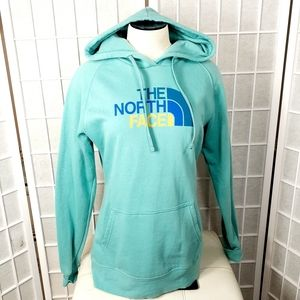 The North Face Hoodie M